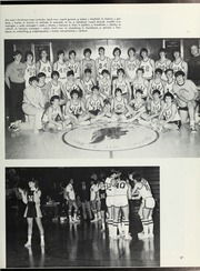 Page 101, 1972 Edition, Niles Township High School East - Reflections Yearbook (Skokie, IL) online yearbook collection