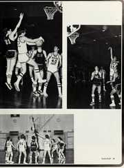 Page 103, 1972 Edition, Niles Township High School East - Reflections Yearbook (Skokie, IL) online yearbook collection