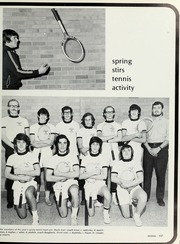 Page 121, 1972 Edition, Niles Township High School East - Reflections Yearbook (Skokie, IL) online yearbook collection