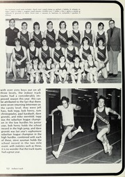 Page 126, 1972 Edition, Niles Township High School East - Reflections Yearbook (Skokie, IL) online yearbook collection