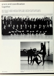 Page 130, 1972 Edition, Niles Township High School East - Reflections Yearbook (Skokie, IL) online yearbook collection