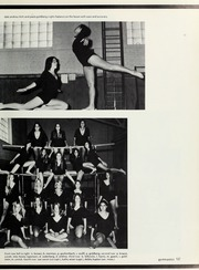 Page 131, 1972 Edition, Niles Township High School East - Reflections Yearbook (Skokie, IL) online yearbook collection
