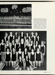Page 133, 1972 Edition, Niles Township High School East - Reflections Yearbook (Skokie, IL) online yearbook collection