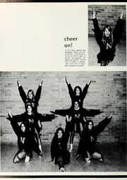 Page 134, 1972 Edition, Niles Township High School East - Reflections Yearbook (Skokie, IL) online yearbook collection