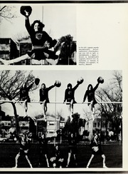 Page 135, 1972 Edition, Niles Township High School East - Reflections Yearbook (Skokie, IL) online yearbook collection