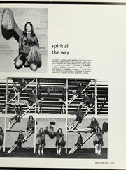 Page 137, 1972 Edition, Niles Township High School East - Reflections Yearbook (Skokie, IL) online yearbook collection