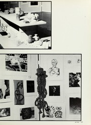Page 141, 1972 Edition, Niles Township High School East - Reflections Yearbook (Skokie, IL) online yearbook collection