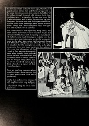 Page 142, 1972 Edition, Niles Township High School East - Reflections Yearbook (Skokie, IL) online yearbook collection