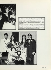 Page 145, 1972 Edition, Niles Township High School East - Reflections Yearbook (Skokie, IL) online yearbook collection