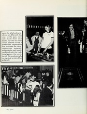 Page 146, 1972 Edition, Niles Township High School East - Reflections Yearbook (Skokie, IL) online yearbook collection