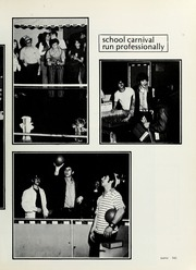Page 147, 1972 Edition, Niles Township High School East - Reflections Yearbook (Skokie, IL) online yearbook collection