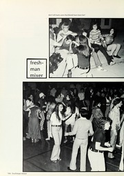 Page 148, 1972 Edition, Niles Township High School East - Reflections Yearbook (Skokie, IL) online yearbook collection