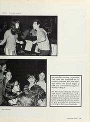 Page 149, 1972 Edition, Niles Township High School East - Reflections Yearbook (Skokie, IL) online yearbook collection