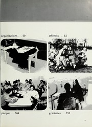 Page 15, 1972 Edition, Niles Township High School East - Reflections Yearbook (Skokie, IL) online yearbook collection