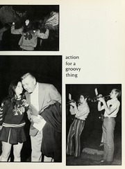 Page 151, 1972 Edition, Niles Township High School East - Reflections Yearbook (Skokie, IL) online yearbook collection
