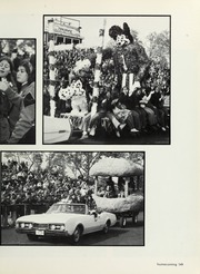 Page 153, 1972 Edition, Niles Township High School East - Reflections Yearbook (Skokie, IL) online yearbook collection