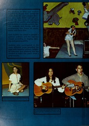 Page 158, 1972 Edition, Niles Township High School East - Reflections Yearbook (Skokie, IL) online yearbook collection