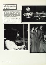 Page 160, 1972 Edition, Niles Township High School East - Reflections Yearbook (Skokie, IL) online yearbook collection