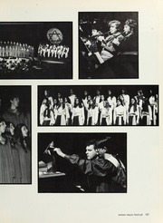 Page 161, 1972 Edition, Niles Township High School East - Reflections Yearbook (Skokie, IL) online yearbook collection