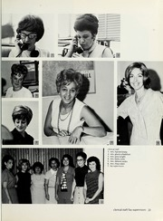 Page 27, 1972 Edition, Niles Township High School East - Reflections Yearbook (Skokie, IL) online yearbook collection
