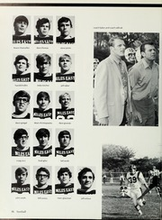 Page 90, 1972 Edition, Niles Township High School East - Reflections Yearbook (Skokie, IL) online yearbook collection