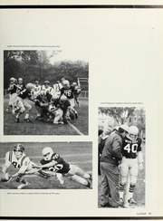 Page 93, 1972 Edition, Niles Township High School East - Reflections Yearbook (Skokie, IL) online yearbook collection