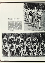 Page 96, 1972 Edition, Niles Township High School East - Reflections Yearbook (Skokie, IL) online yearbook collection
