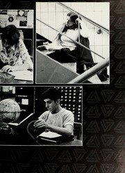 Page 11, 1975 Edition, Niles Township High School East - Reflections Yearbook (Skokie, IL) online yearbook collection