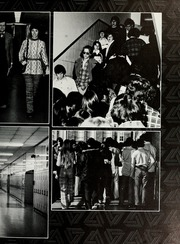 Page 13, 1975 Edition, Niles Township High School East - Reflections Yearbook (Skokie, IL) online yearbook collection