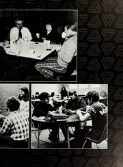 Page 15, 1975 Edition, Niles Township High School East - Reflections Yearbook (Skokie, IL) online yearbook collection