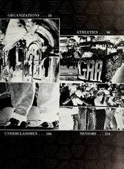 Page 7, 1975 Edition, Niles Township High School East - Reflections Yearbook (Skokie, IL) online yearbook collection