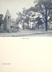 Page 15, 1938 Edition, Griffin High School - Reflections Yearbook (Griffin, GA) online yearbook collection