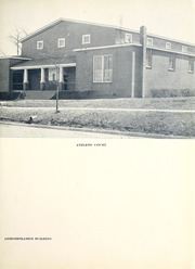 Page 17, 1938 Edition, Griffin High School - Reflections Yearbook (Griffin, GA) online yearbook collection