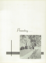 Page 5, 1960 Edition, Griffin High School - Reflections Yearbook (Griffin, GA) online yearbook collection