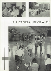 Page 6, 1960 Edition, Griffin High School - Reflections Yearbook (Griffin, GA) online yearbook collection