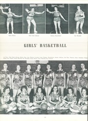 Page 106, 1961 Edition, Griffin High School - Reflections Yearbook (Griffin, GA) online yearbook collection