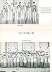 Page 94, 1961 Edition, Griffin High School - Reflections Yearbook (Griffin, GA) online yearbook collection