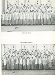Page 95, 1961 Edition, Griffin High School - Reflections Yearbook (Griffin, GA) online yearbook collection