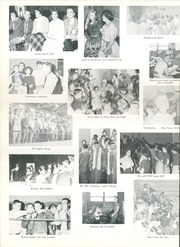 Page 98, 1961 Edition, Griffin High School - Reflections Yearbook (Griffin, GA) online yearbook collection