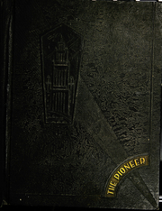 1930 Edition, Bedford North Lawrence High School - Reflections Yearbook (Bedford, IN)