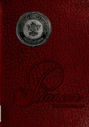 1971 Edition, Bedford North Lawrence High School - Reflections Yearbook (Bedford, IN)