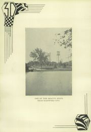 Page 14, 1930 Edition, Hartford City High School - Retro Yearbook (Hartford City, IN) online yearbook collection