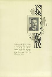 Page 9, 1930 Edition, Hartford City High School - Retro Yearbook (Hartford City, IN) online yearbook collection