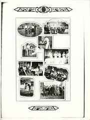 Page 13, 1932 Edition, Hartford City High School - Retro Yearbook (Hartford City, IN) online yearbook collection