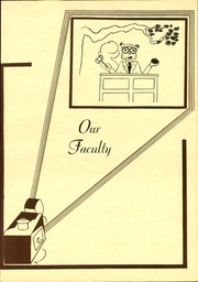 Page 11, 1941 Edition, Hartford City High School - Retro Yearbook (Hartford City, IN) online yearbook collection