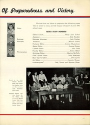 Page 11, 1942 Edition, Hartford City High School - Retro Yearbook (Hartford City, IN) online yearbook collection