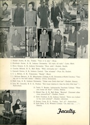 Page 14, 1942 Edition, Hartford City High School - Retro Yearbook (Hartford City, IN) online yearbook collection