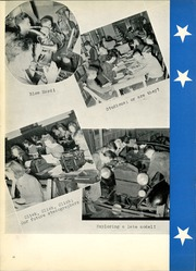 Page 16, 1942 Edition, Hartford City High School - Retro Yearbook (Hartford City, IN) online yearbook collection