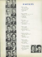 Page 14, 1943 Edition, Hartford City High School - Retro Yearbook (Hartford City, IN) online yearbook collection