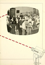 Page 7, 1952 Edition, Hartford City High School - Retro Yearbook (Hartford City, IN) online yearbook collection